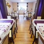 Restauracja ATMOSFERA Zabrze